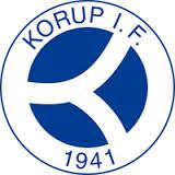 korup-if